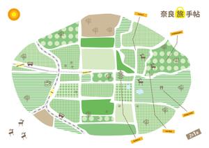 Nara20101