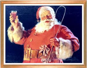 Santa01_1934_2